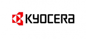 rivenditore_utensili_kyocera