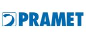rivenditore_utensili_pramet