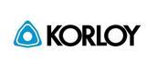 rivenditore_utensili_korloy