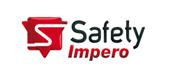 rivenditore_utensili_safety_impero