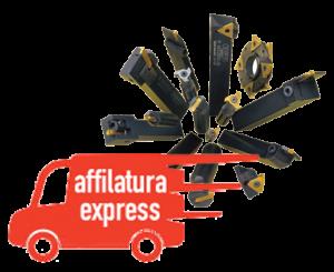 affilatura-express